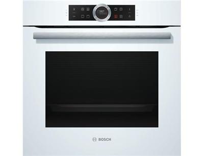 Lò Nướng Bosch HBG634BW1