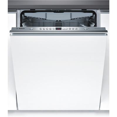 Máy Rửa Bát Bosch SMV58L60EU
