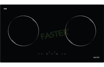 Bếp Từ Faster FS ID288