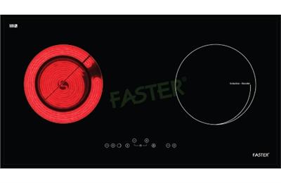 Bếp Từ Faster FS MIX266