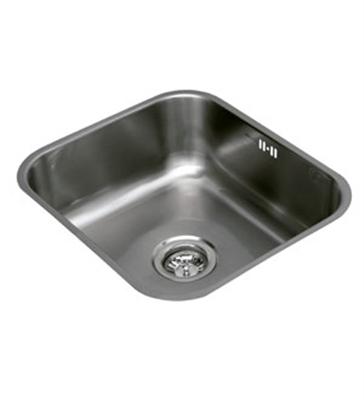 Chậu rửa bát Cata CB-45-40