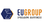 EU Group