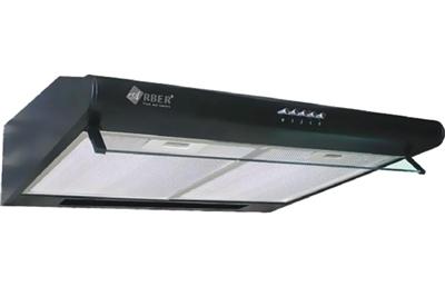 Máy Hút Mùi Cổ Điển Arber AB-600C