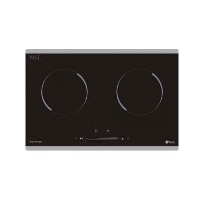 Bếp Từ Đôi Arber AB-EI600