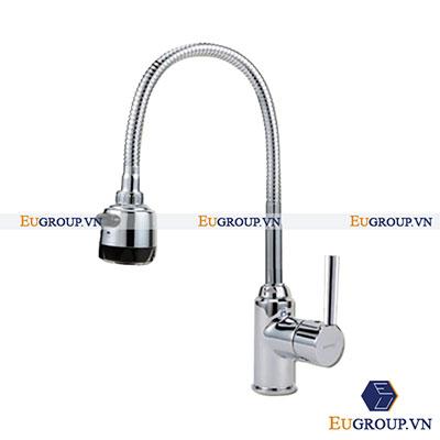 Vòi rửa bát EU-804