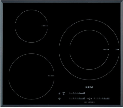 Bếp từ AEG HK653222FB