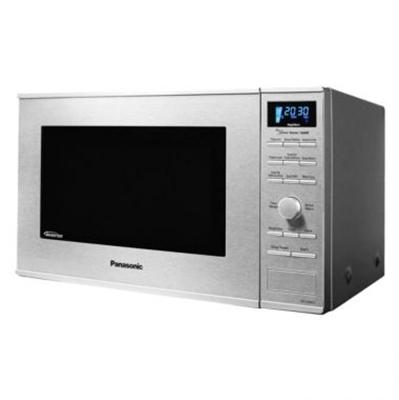 Lò vi sóng Panasonic NN-GD371MYUE 23 lít