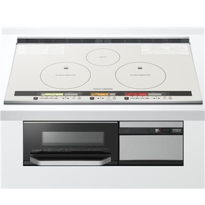 Bếp Từ Hitachi HT-H300XTWF