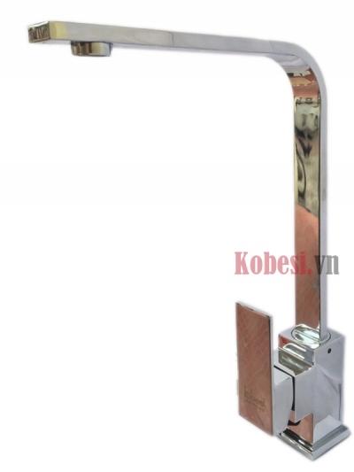 Vòi rửa bát Kobesi KB-804