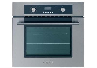 Lò nướng Latino LT-N09