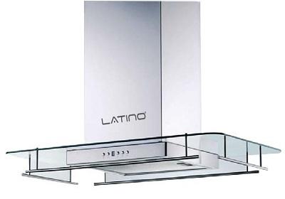 Máy hút mùi Latino LT-L06