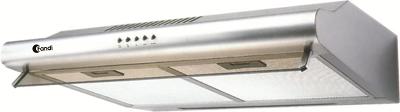 Máy hút mùi Fandi FD-705S