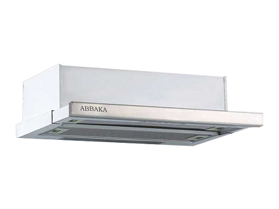 Máy hút mùi Abbaka AB-702R