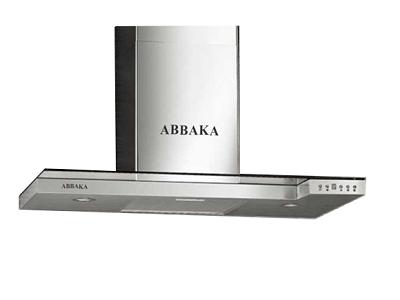 Máy hút mùi ABBAKA AB-98KA90