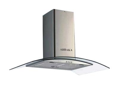 Máy hút mùi ABBAKA AB-LUXURY 70/90