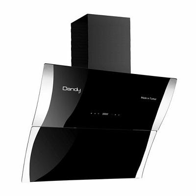 Máy Hút Mùi Dandy  DA - Smart 70/90 Line