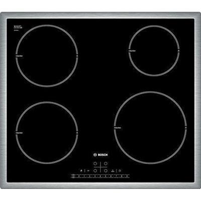 Bếp từ Bosch PIE645F17E