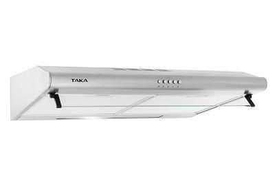 Máy hút mùi TAKA TK-270S