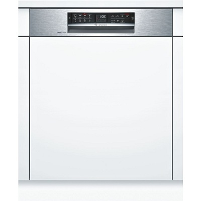 Máy rửa bát âm tủ Bosch SMI68IS00E