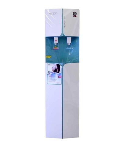 Máy lọc nước Korihome WPK-688 RO