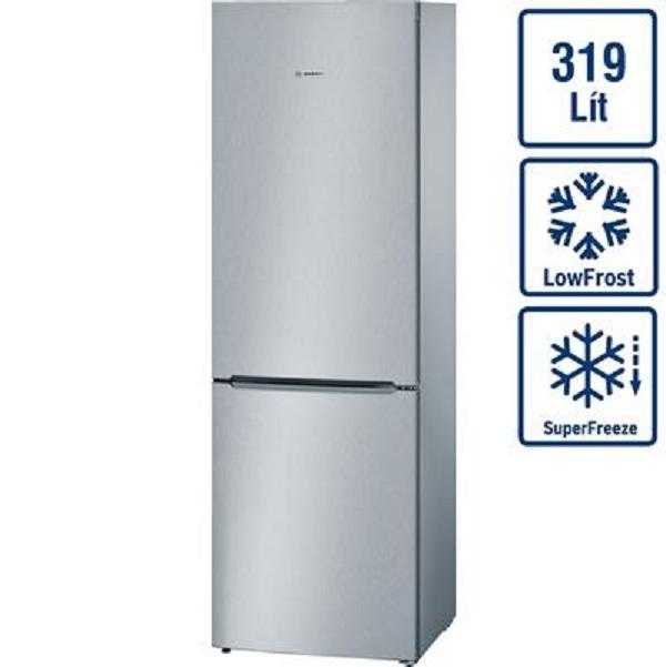 Tủ lạnh Bosch KGV36VL23E