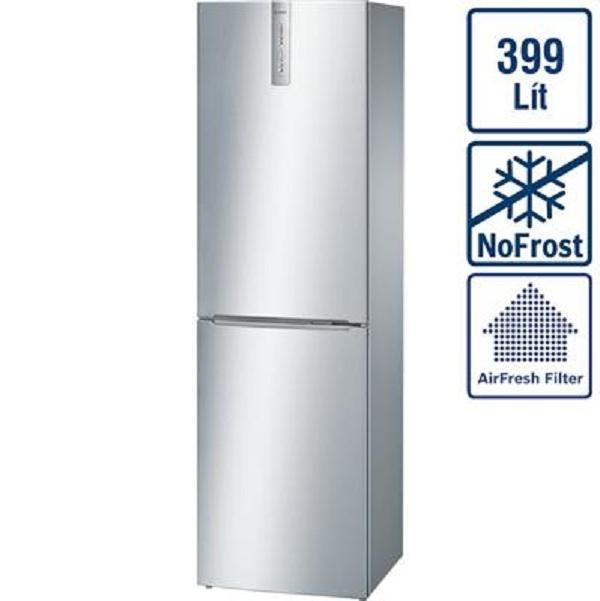 Tủ lạnh Bosch KGN39VL24E