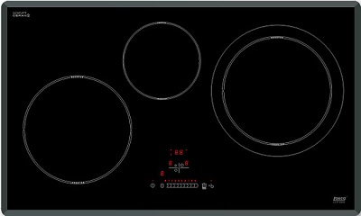Bếp từ ba Lorca LCI 309