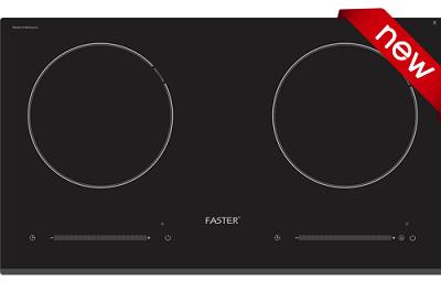 Bếp từ Faster FS AA 162I