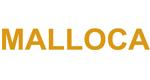 Malloca