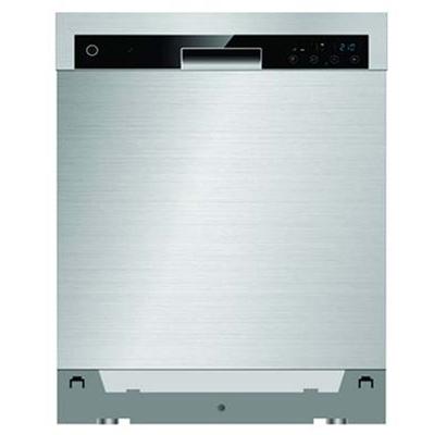 Máy rửa bát âm tủ Faster FSBW-6441S
