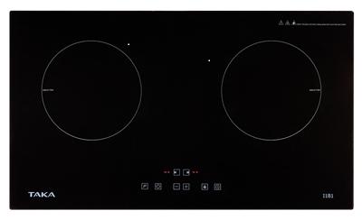 Bếp Từ Taka I1B1