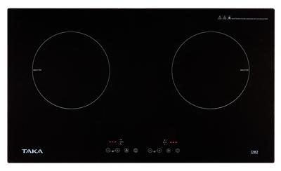 Bếp Từ Taka I2T