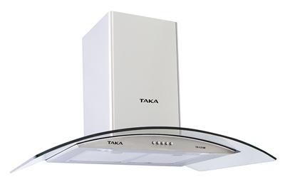 Máy Hút Mùi gắn tường Taka TK-1319E