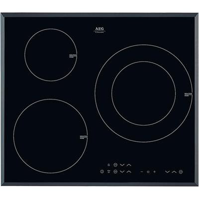 Bếp từ AEG HK633220FB