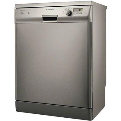 Máy rửa bát Electrolux ESF65050X