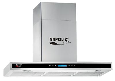 Máy hút mùi Napoliz NA-090F