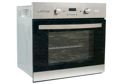 Lò nướng Latino LT-N05
