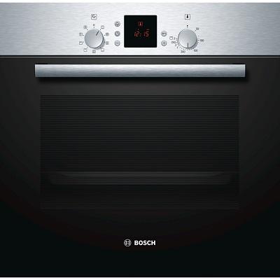 Lò nướng đa chức năng Bosch HBN532E5