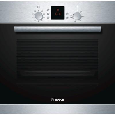 Lò nướng đa chức năng Bosch HBN531E1F