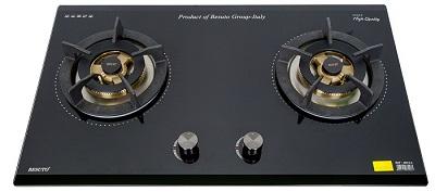 Bếp ga âm Besuto BST-288GA