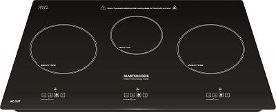 Bếp từ Mastercook MC 388 T