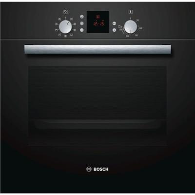 Lò nướng Bosch HBN539S5
