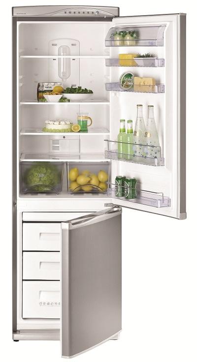 Tủ Lạnh TEKA NF1 340 D