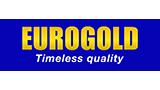Eurogold