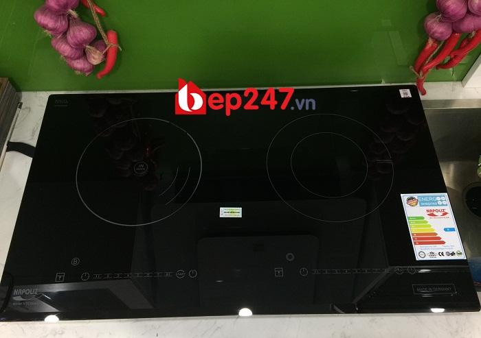 Bếp từ Napoliz VTCS68IC