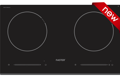 Bếp từ Faster FS 218MI