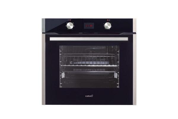 Lò nướng Cata LCMD 8008 BK