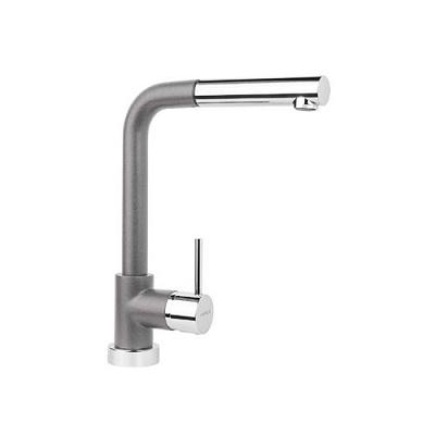 Vòi Rửa Bát Hafele HF-GI501