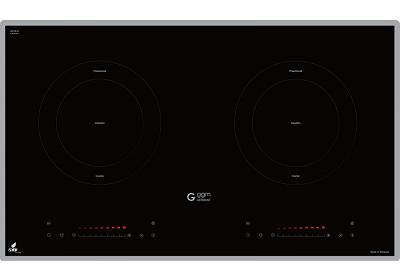 Bếp từ Ggm GCI48-2I