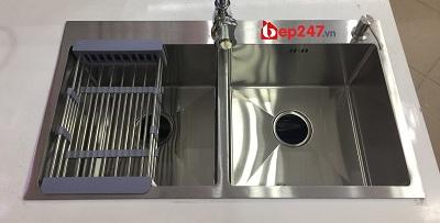 Chậu rửa Roslerer RL04-7843C